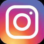 Verbinde Dich mit mir auf Instagram